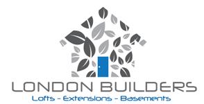 Builders GB